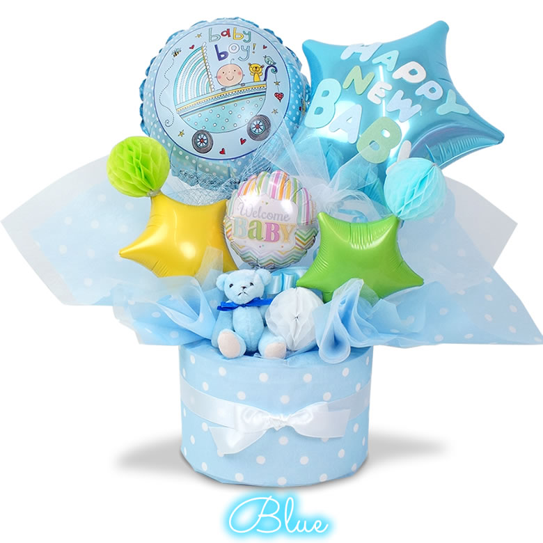 baby226c4_1701