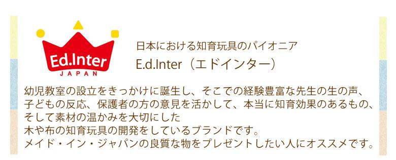 【誕生日 名入れ】うまドミノ(お名前入り木のおもちゃ) エド・インター NIHONシリーズ