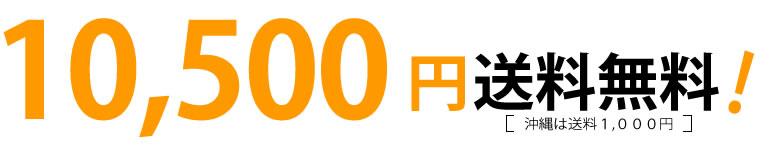 【名入れ出産祝い】はじめてのつみ木「キリコロ」感動の全ピース名入れバージョン(桐箱付)