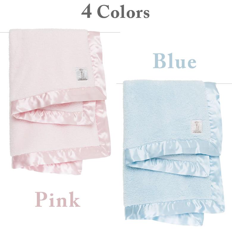 4カラー ピンク・ブルー
