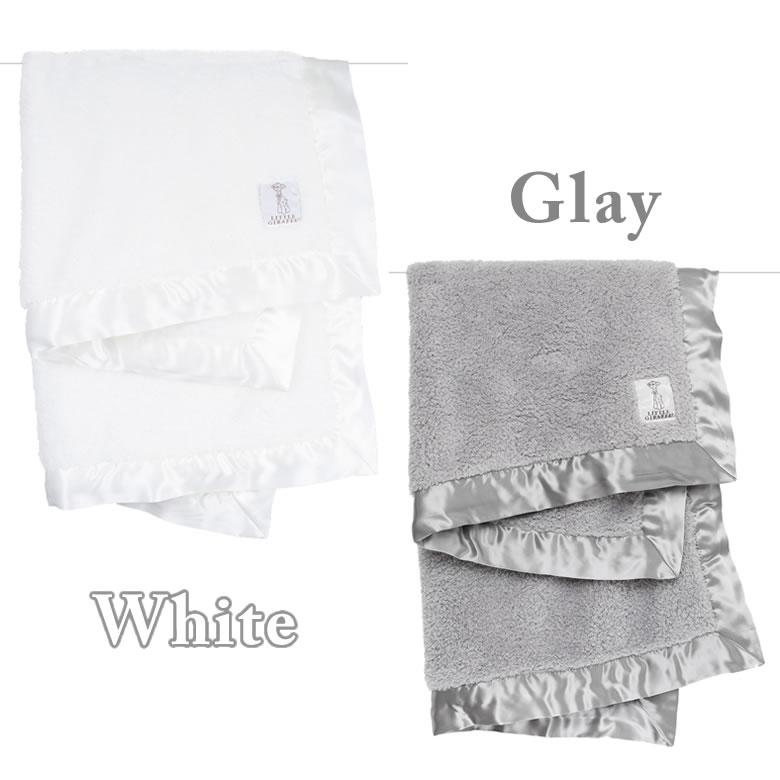 4カラー グレー・ホワイト
